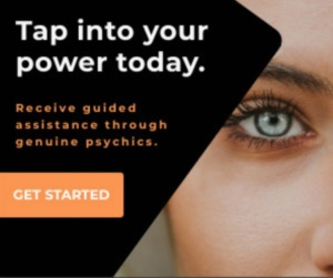 Tap Into Your Power